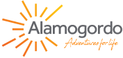 Alamogordo adventures for life logo